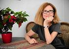 Prof. Skarżyńska: Liberałowie są za uchodźcami, konserwatyści - przeciw