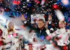 Wybory prezydenckie 2015. Andrzej Duda podsumowuje kampanię. Był Macierewicz, wzruszona Beata Kempa i rodzina kandydata