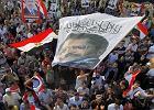 Arabia Saudyjska do Egiptu: Jeśli USA odetną pomoc, my ich zastąpimy