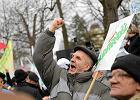 Polski potencjał do buntu. Kto będzie protestował przed wyborami?