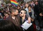 """USA: Muzułmanie cieszą się z legalizacji małżeństw jednopłciowych. """"To prawo człowieka"""""""