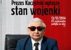 """Okładka z Jaruzelskim? """"Polityka"""" nie była pierwsza. Zobacz, kto przetarł szlak"""