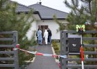 Wiadomo, kto pomagał 18-letnim zabójcom. Policja: Studenci z Poznania
