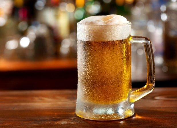 Piwo to najstarszy i najczęściej spożywany napój alkoholowy na świecie.