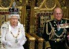 Lista obietnic królowej. Referendum w sprawie Brexitu w ciągu dwóch lat