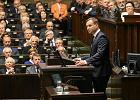 Orędzie prezydenta Andrzeja Dudy: Musimy naprawiać Rzeczypospolitą. Polityka zagraniczna wymaga korekty