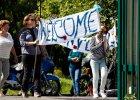 Krzemiński: Nie chcecie uchodźców, to zrezygnujcie z funduszy unijnych
