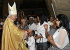 Watykan zapewnia ONZ: Arcybiskup Wesołowski zostanie surowo osądzony