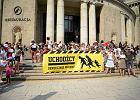 Polska pod pręgierzem za brak solidarności wobec uchodźców
