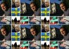 Wielka wojna o zmywak londyński. Pod flagą biało-czerwoną