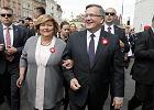 Wybory prezydenckie 2015: na Mokotowie zdecydowanie wygrał Komorowski