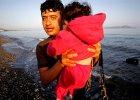 Czy zechcemy uchodźców z Syrii i Erytrei? Polskiemu rządowi nie w smak propozycja Komisji Europejskiej
