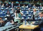 Europosłowie coraz bardziej zaniepokojeni sytuacją w Polsce