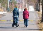 Dwie lesbijki i ich dziecko skarżą Polskę przed Trybunałem Praw Człowieka