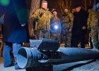 Jak Rosja straciła Ukrainę