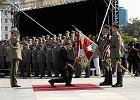 Wojskowy test Dudy. Czy prezydent zawiesi przetargi dla wojska i wymieni dowództwo sił zbrojnych?