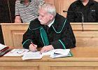 """Rada adwokacka przyjrzy się obrońcy """"czyścicieli"""" kamienic. Ma powody"""