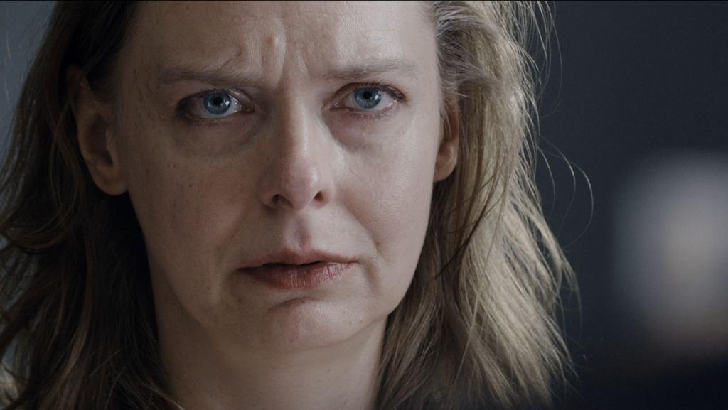 Ewa (fot. kadr z filmu