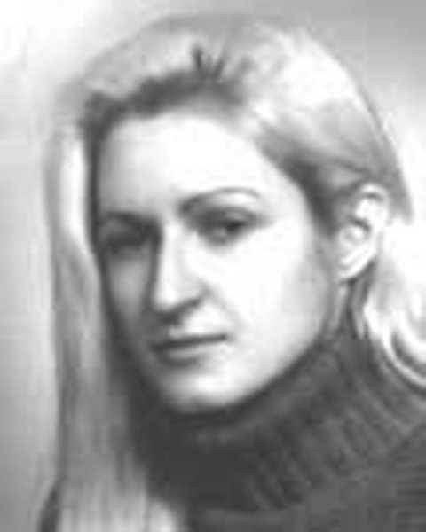 Agnieszka Sieluk