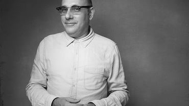 Willie Garson is dead.  The actor was 57 years old
