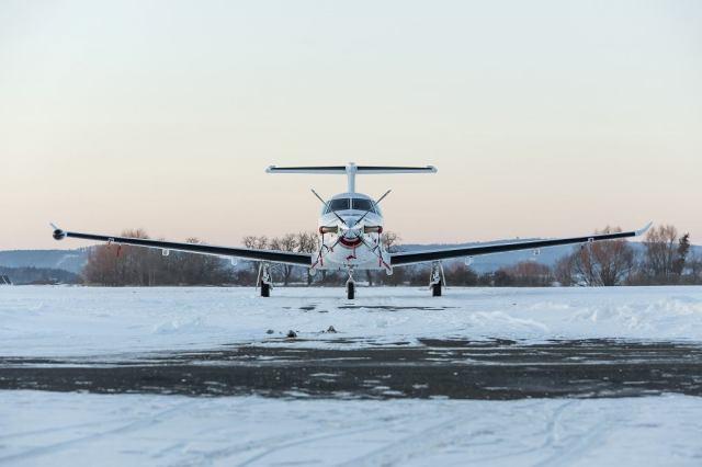 """Znalezione obrazy dla zapytania: katastrofa samolotu w dakocie zdjecia"""""""