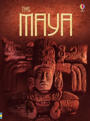 Who were the Maya? Where did they live? Why did they build tall stone temples? Beginner readers can discover the answers to these questions and lots of other fascinating facts about the Maya in this engaging information book. With simple text, detailed illustrations and stunning photographs, plus internet links to specially selected websites.