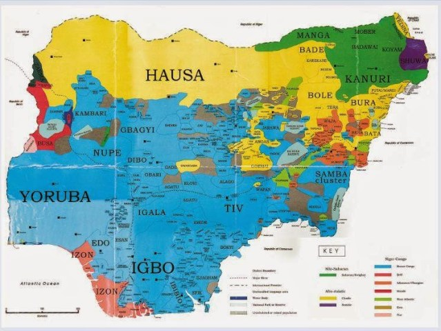 Biafra Maps   Biafran org MAP of NIGERIA     This is Why we Fight and the More Reason  WHY WE MUST WIN