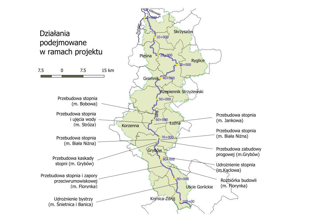 mapa_przyklad_5