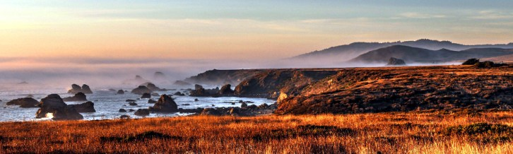 Bodega Bay Mortgage Brokers, Realtors and Real Estate Agents
