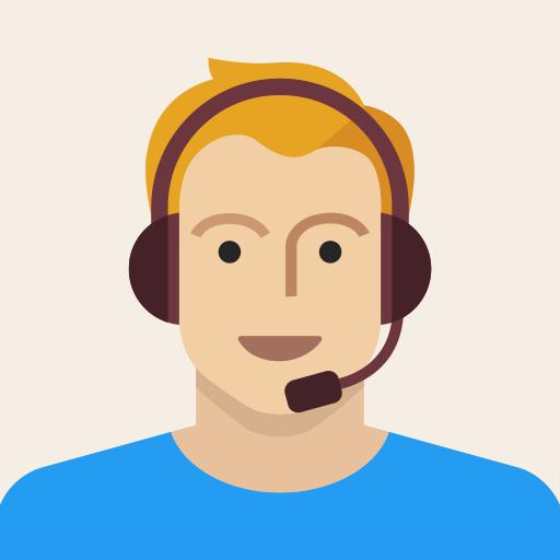 danny-avatar
