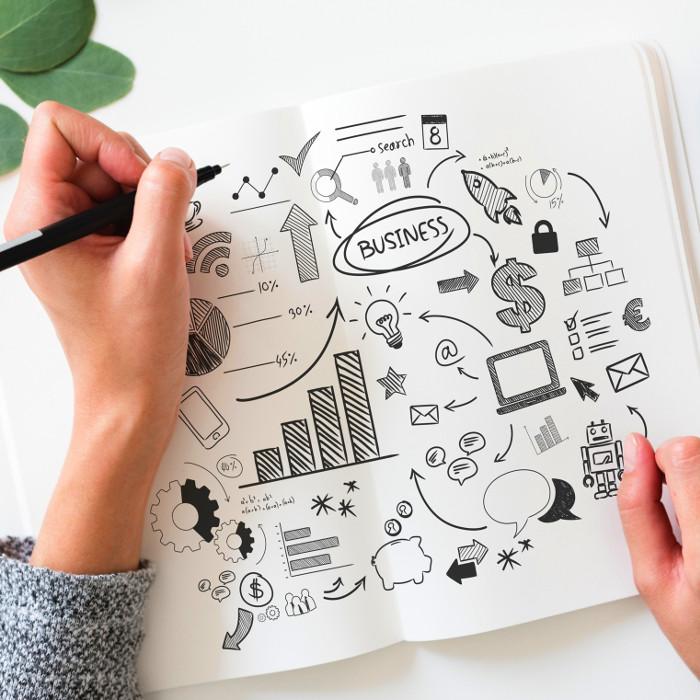 Transformacja agile - pomysły