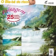 album_013.jpg