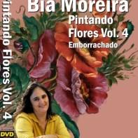 flores_4.jpg