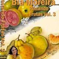 frutas_3.jpg