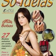 soideias_5.jpg