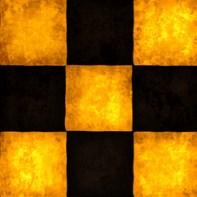 xadrezgg002a.jpg