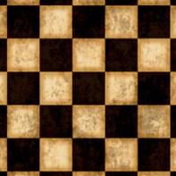 xadrezpeq001a.jpg