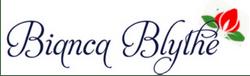 Bianca Blythe