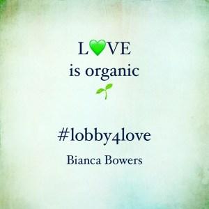 bianca-bowers-lobby4love