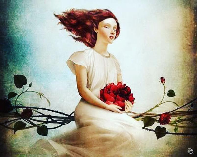 blanca-bowers-poetry