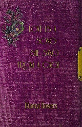 blanca-bowers-books