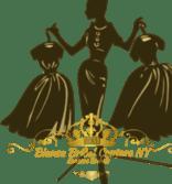 Bianca Bridal Couture NY
