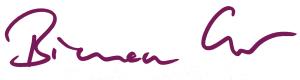 Bianca-Esser-purple-791b5a
