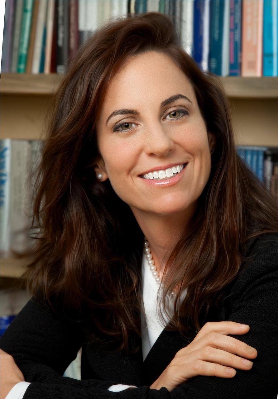Dr. Katrin Uhl