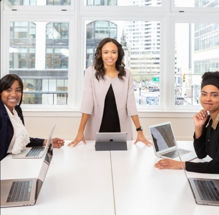 6 ways to avoid entrepreneurial burnout