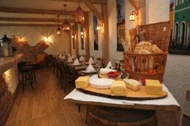 Lounge_VIB Grill & Lounge