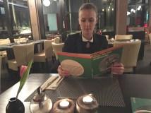 Rothof - Hotel - Restaurant - Bogenhausen - München -74