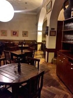 La Piazza - Italiener - Schwabing -194940995_3F440