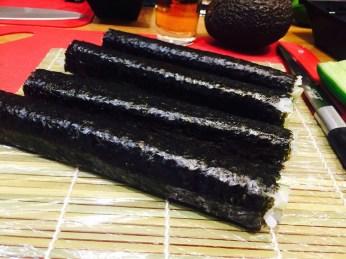 Regiondo - Eventanbieter - Sushikurs - Sushi Circle- 083236807_96929