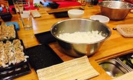 Regiondo - Eventanbieter - Sushikurs - Sushi Circle- 092757444_BA3B1
